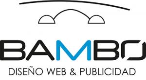 Bambo Diseño web y publicidad en Cádiz