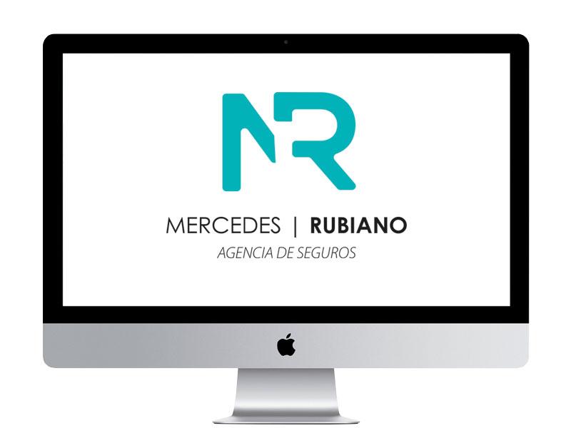 Mercedes Rubiano