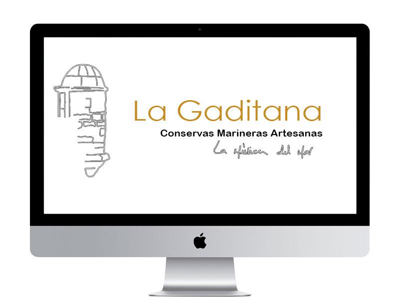 la-gaditana