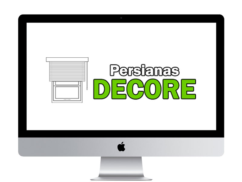 persianas-decore-2