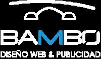 Diseño web y publicidad en Cádiz